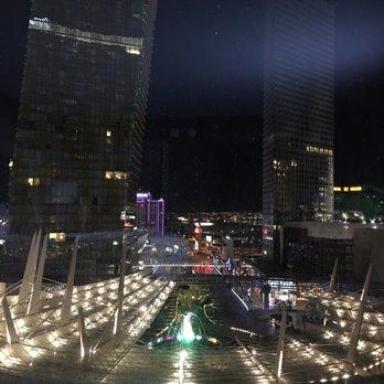 Casino Love and Honor in Las Vegas
