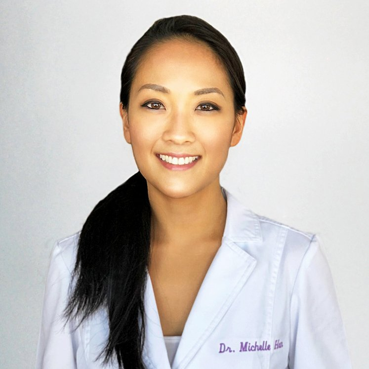 Best Dentists Near Me in New York, NY 10038, Read This