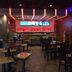 Restaurants Seafood Photo Of Sumo Naperville Il United States Inside Is Nice