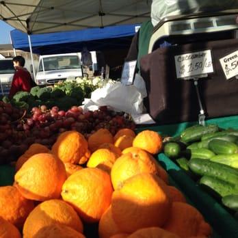 Sacramento asian farmers market 79 photos 18 reviews for Fish market sacramento