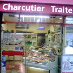 dbab048e0e0 Les meilleur(e)s Boucheries charcuteries près de Masséna