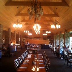 Talons Grill Closed American Traditional 1801 N Lp Rd