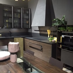 kitchen designers miami. photo of bieffe design - miami, fl, united states. bieffe italian kitchen designers miami