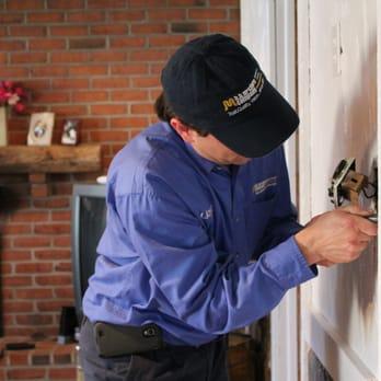 Bathroom Remodeling Harrisburg Pa hb mcclure company - 10 photos & 10 reviews - plumbing - 600 s