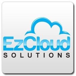 EzCloud - 22 Photos - Business Consulting - 9447 West 144th