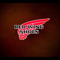 Red Wing Shoes - Shoe Stores - 449 W Sam Ridley Pkwy, Smyrna, TN ...