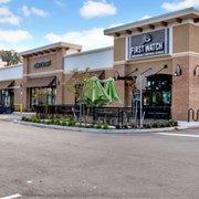 Aspen Dental - 1812 Dunlawton Ave, Port Orange, FL - 2019 All You