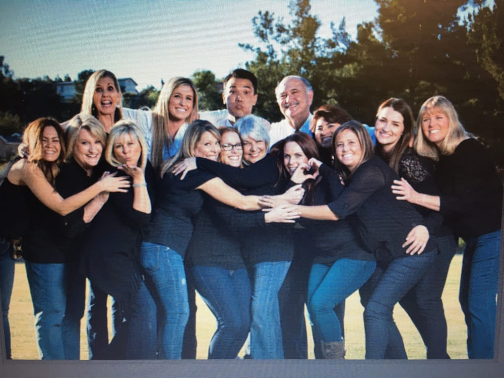 Hada Family Dental