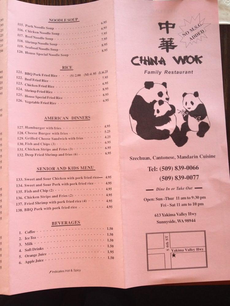 asian wok kirkland washington menu jpg 1080x810