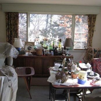 Photo Of Arrange South Shore   Marshfield, MA, United States