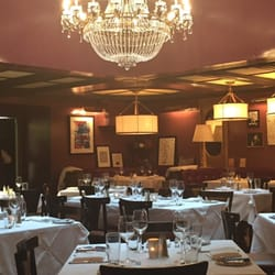 The riggsby 92 photos 107 reviews traditional for M dupont the dining rooms lyrics