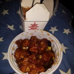 Wang Chinese Restaurant - 42 Photos