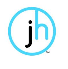 Jackson Hewitt Tax Service: 105 Kenning Rd, Crosby, TX