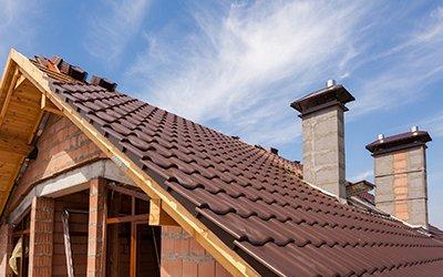 S & K Roofing: 115 N Maries Ave, Westphalia, MO