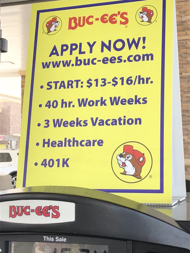 Jobs are available - Yelp