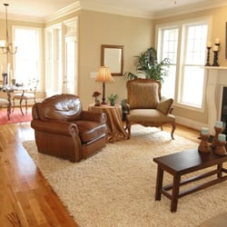 Photo Of Cawood Flooring Systems   West Chester, OH, United States ...