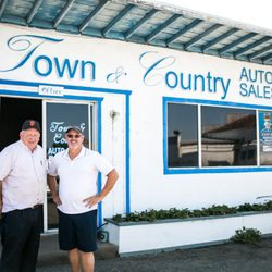 Town And Country Auto Sales >> Town And Country Auto Sales 2019 All You Need To Know