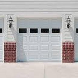 Photo of Mighty Eagle Garage Doors - Nixa MO United States. Garage Doors & Mighty Eagle Garage Doors - 12 Photos - Garage Door Services - Nixa ...