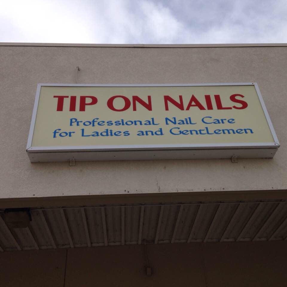 Racine Nail Salon Gift Cards - Wisconsin   Giftly