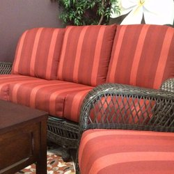 Wiley s Home Center Furniture Stores 1202 N Columbia Ave Rincon