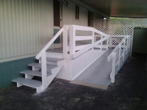 o Ramp For Mobile Home on wheelchair ramps for homes, ramps for garages, stairs ramps mobile homes, ramps for trucks, ramps for vehicles, ramps for pets, ramps for motorcycles, ramps for barns, ramps for outbuildings, ramps for trailers, ramps for rvs, ramps for cars, ramps for buildings, ramps for landscaping, ramps for vans, ramps for boats, ramps for heavy equipment, ramps for warehouses, ramps for swimming pools, ramps for decks,