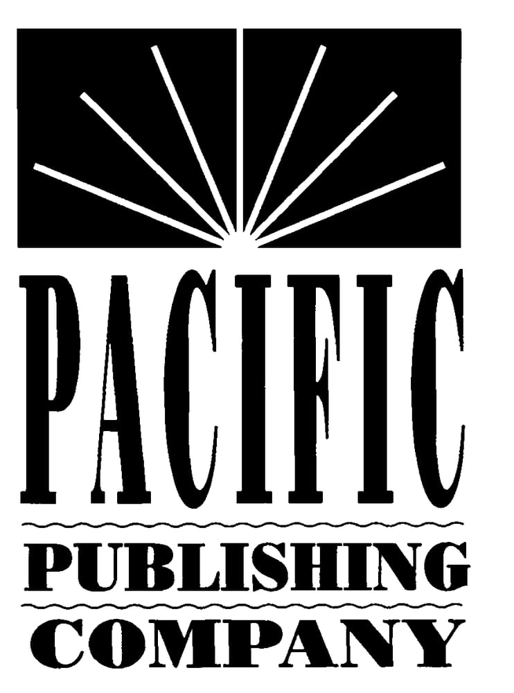 Pacific Publishing Company