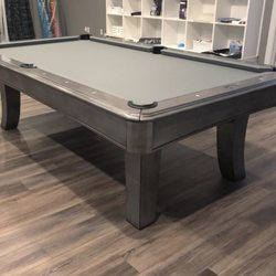 The Man Cave Warehouse Pool Table Store Gameroom Store Photos - Pool table movers orlando fl