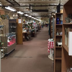 antique malls in maryland Emmitsburg Antique Mall   14 Reviews   Antiques   1 Chesapeake Ave  antique malls in maryland