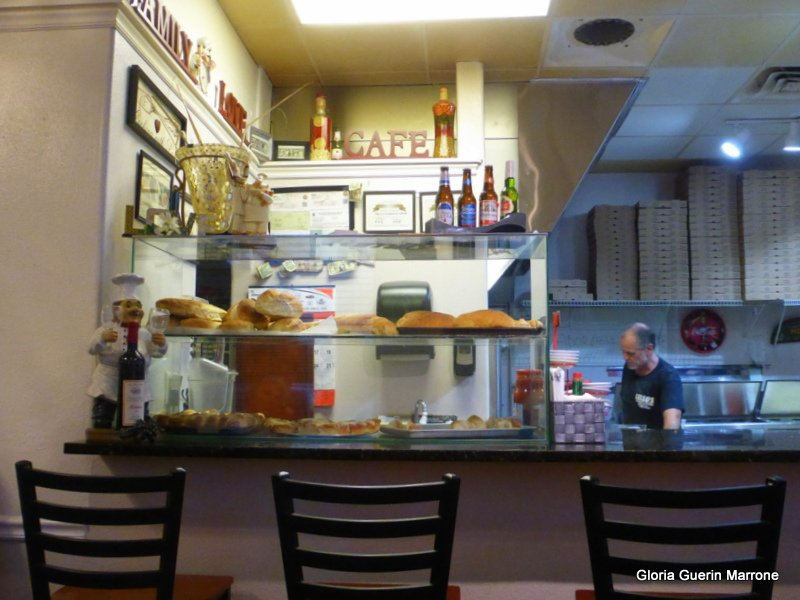 Delivery Restaurants In Rockledge Fl