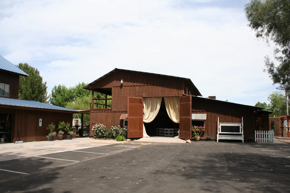 Our Large Rustic Barn At The Elegant Barn A Wedding And