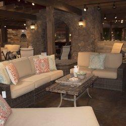 Photo Of Paddy Ou0027 Furniture   Scottsdale, AZ, United States