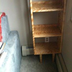 Awesome Photo Of McHenryu0027s Custom Furniture U0026 Cabinets   Minneapolis, MN, United  States. Curly