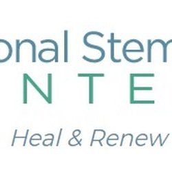 National Stem Cell Centers - Medical Centers - 999 Clifton