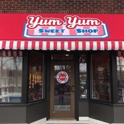 The Best 10 Ice Cream Frozen Yogurt In Akron Oh Last Updated