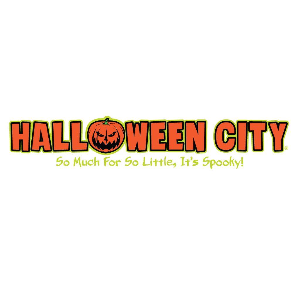 halloween city - party supplies - 5107 monroe st, toledo, oh - phone