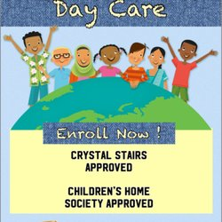 Sapiens Family Day Care Request A Quote Child Care Day Care
