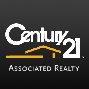 Century 21 Associated Realty, Inc.: 50 Cliff St, Deadwood, SD