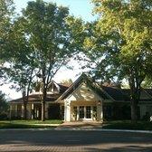 Riverview Apartments - 2763 River Plaza Dr, Natomas