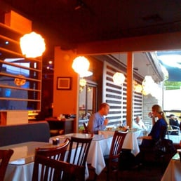 Asian ginger bistro spokane have thought