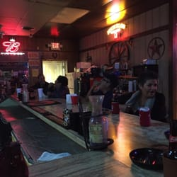jim s rodeo tavern 13 photos beer bar 3404 azle ave northside
