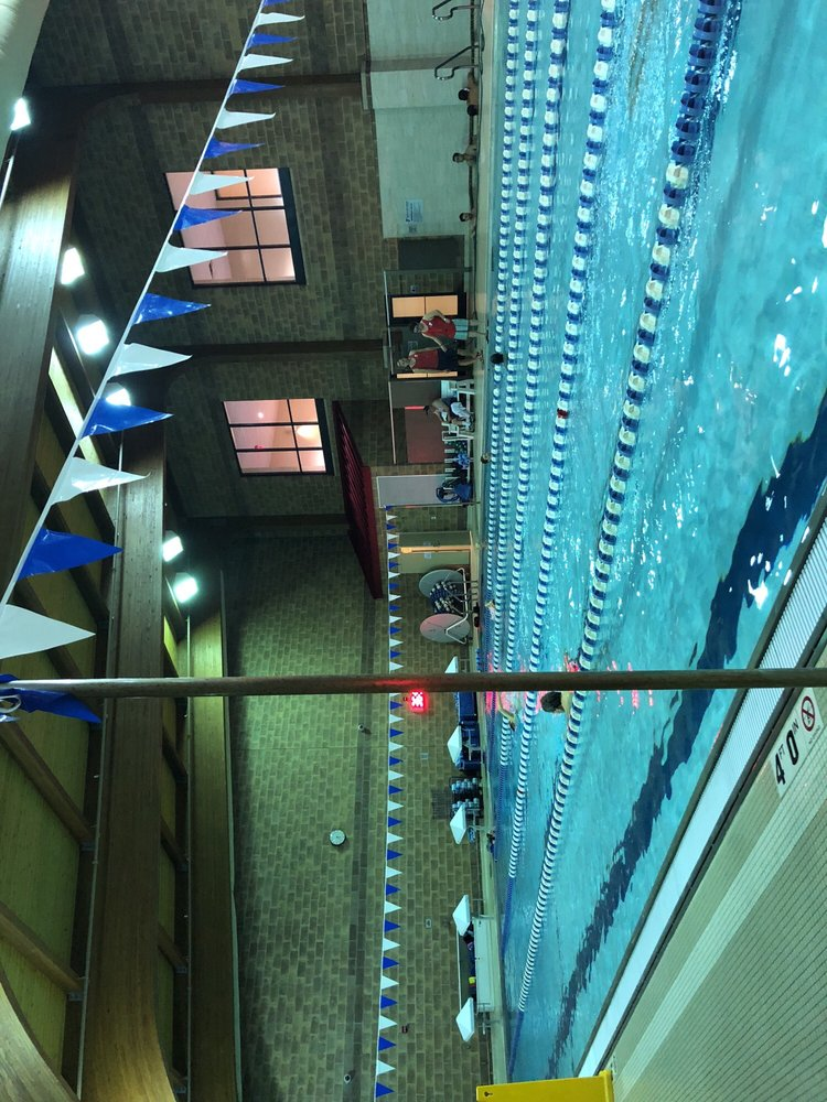 Haverford Area YMCA