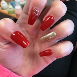 Designer Nails 11 Photos 25 Reviews Nail Salons 358 Warner
