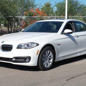 BMW of Tucson  31 Photos  79 Reviews  Car Dealers  855 W