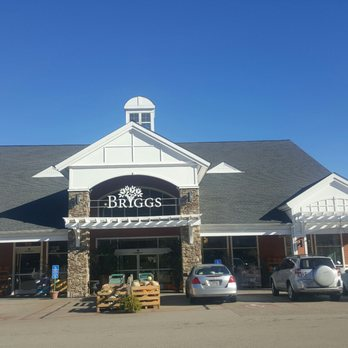 Photo Of Briggs Nursery North Attleboro Ma United States You Have To