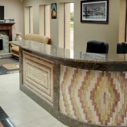 Photo Of Extreme Granite And Marble   Troy, MI, United States. Extreme  Granite
