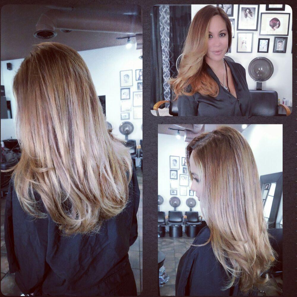 Bliss Hair Studio 34 Photos 30 Reviews Hair Extensions 3604