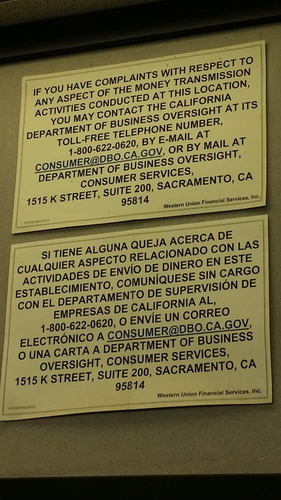 Santa ana payday loan picture 10