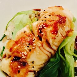 Atlantic Seafood Co 330 Photos 322 Reviews 2345 Man Rd Alpharetta Ga Restaurant Phone Number Last Updated December 20
