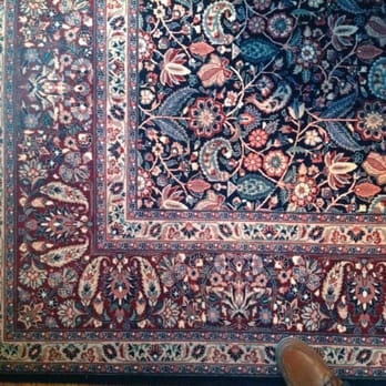 Elegant Photo Of Bagdad Oriental Rugs   Houston, TX, United States. As Cleaned By
