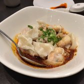 Din Tai Fung 4113 Photos Amp 2570 Reviews Taiwanese